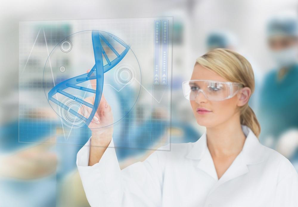 SAP na Indústria Farmacêutica