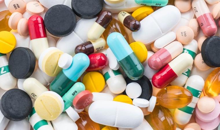 indústria farmacêutica desenvolvimento medicamentos