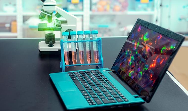 industria-farmaceutica-transformacao-digital