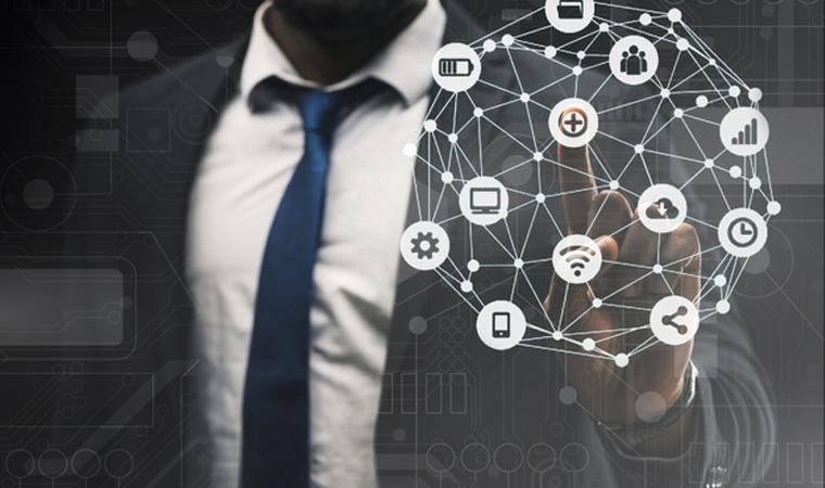 Como adaptar a transformação digital na sua empresa