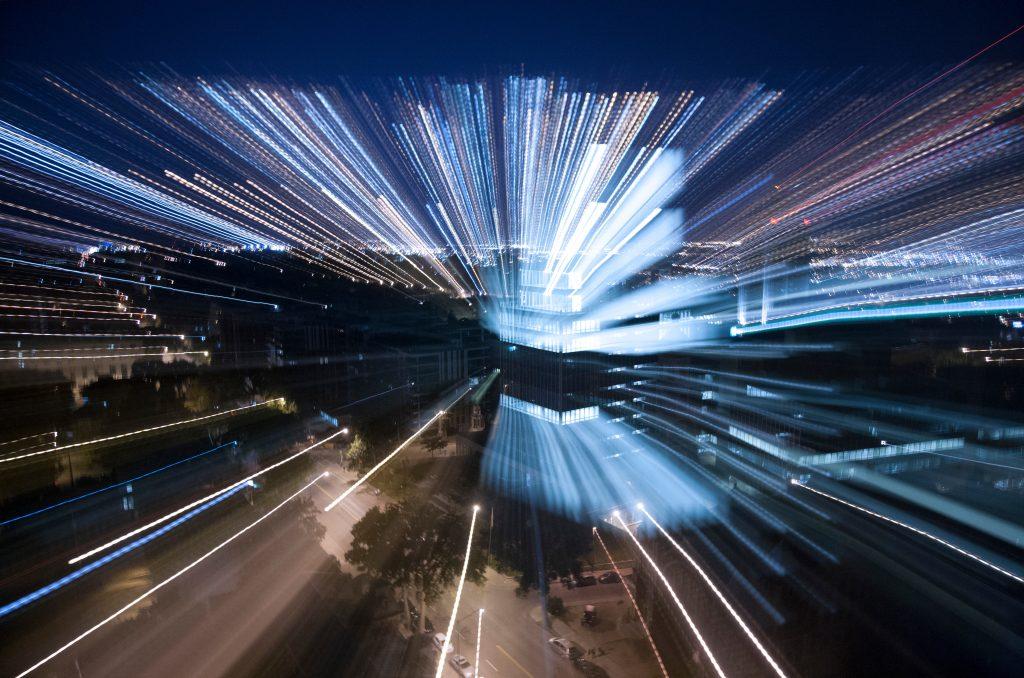 Migração do SAP ECC para SAP S/4HANA